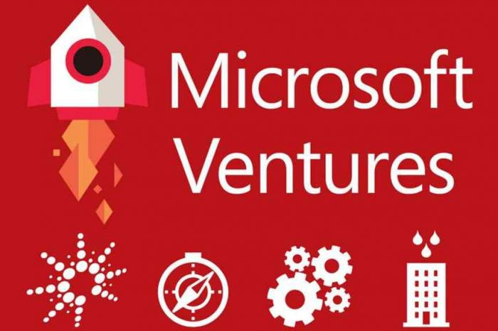Microsoft Ventures rebrands as M12, together with its VC partners, awarded $3.5 million to most innovative companies harnessing the power of artificial intelligence