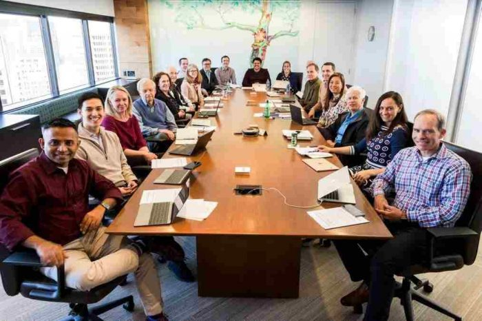 Madrona Venture Group launches a new $300 million fund for early-stage technology startup companies