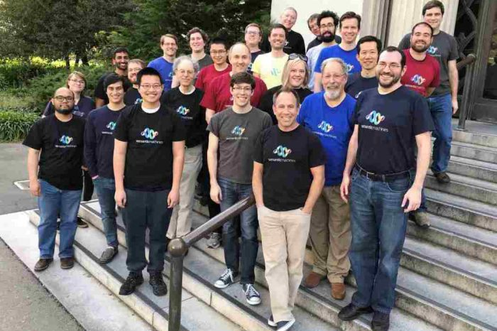 Microsoft acquires artificial intelligence startup Semantic Machines to advance the state of conversational AI