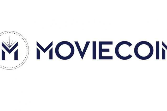 MovieCoin launches blockchain-based platform and financing fund for the entertainment industry