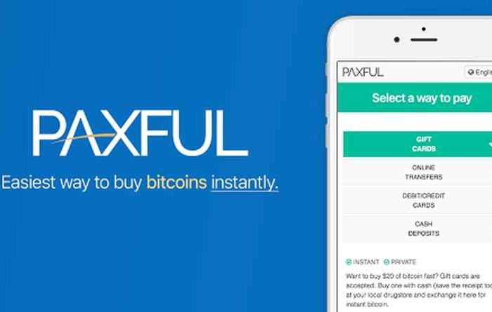 Blockchain startup Paxful expands investment in Africa with launch of Nigerian Blockchain Incubator Hub