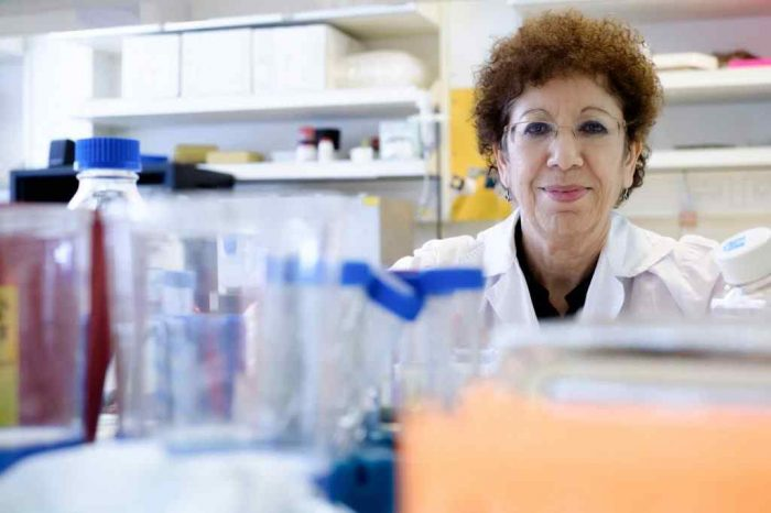 Researchers at Israeli Ben-Gurion University have developed a novel cancer treatment with ability to reprogram cancer cells to pre-cancerous state