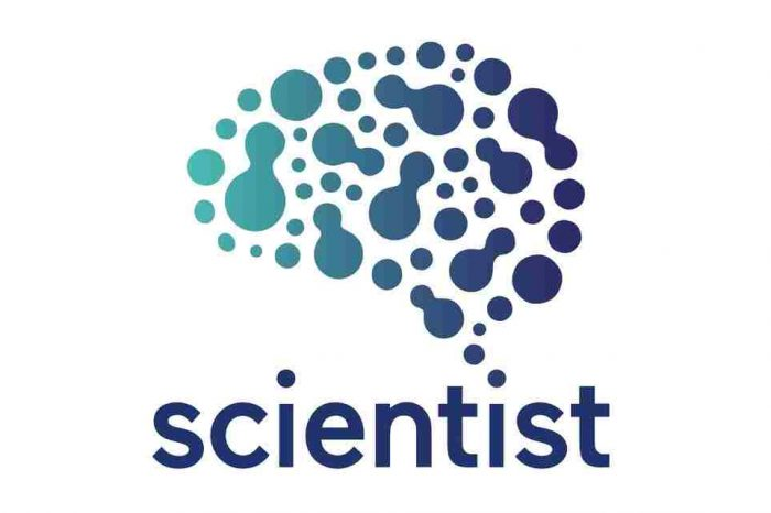 Scientist.com join forces with Brain and Spine Institute's Bioincubator, iPEPS, to launch biotech startup competition for companies accelerating CNS disease research
