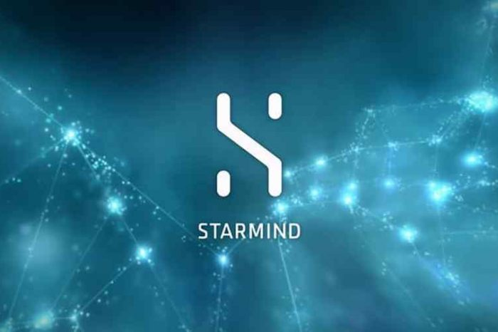 Artificial intelligence startup Starmind raises $15 million to scale its self-learning AI technology and accelerate global growth