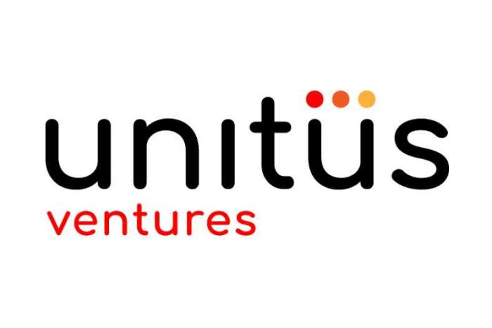 Bill Gates,Michael & Susan Dell Foundation, others invest $15 million in Unitus Ventures, an early-stage fund using market-based solutions to fight global poverty