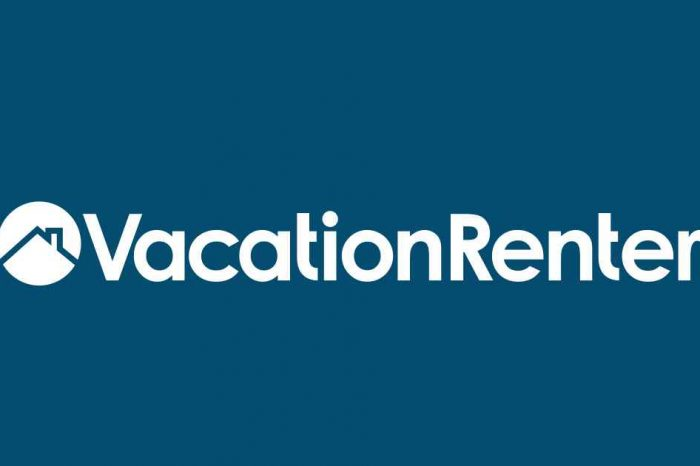 Wilbur Labs, a startup studio founded by ex-Googlers, launches VacationRenter.com