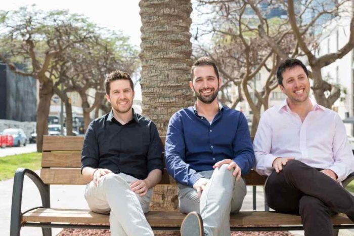 Isreali cybersecurity startup Vulcan Cyber raises $4 million Seed Round to help enterprises eliminate vulnerability remediation gap