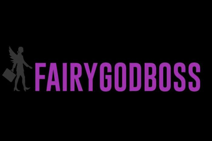 Career community for women startup Fairygodboss raises $3 million to improve the workplace for women