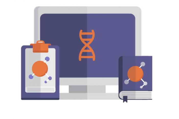 Data science startupElucidata raises $1.7 million to transform drug discovery and accelerate growth