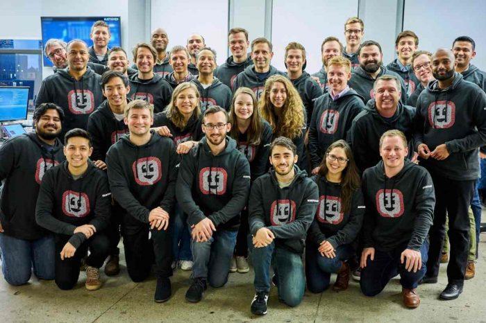 CRM startup Kustomer.com raises $26 million to modernize customer experience