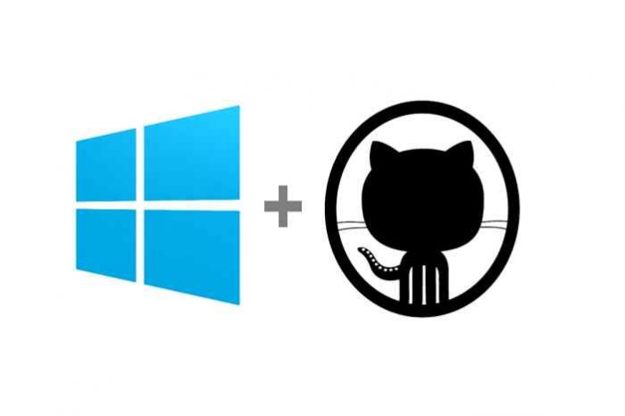 Microsoft is reportedly in talks to buy GitHub; acquisition could be $5 billion or more