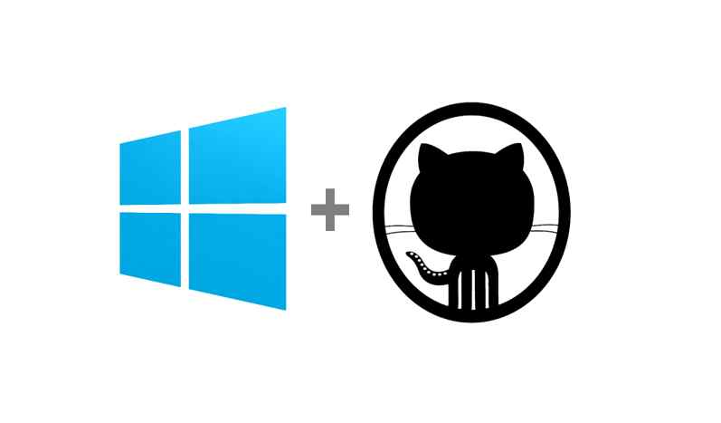 Microsoft could be on the verge of buying GitHub