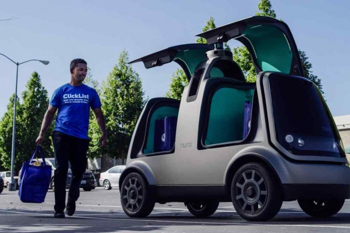 Top tech startup news stories you need to know this Thursday, June 28
