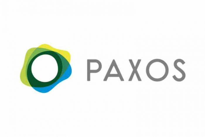 Fintech startup Paxos raises $65 million Series B funding to grow its blockchain-powered trust settlement platform