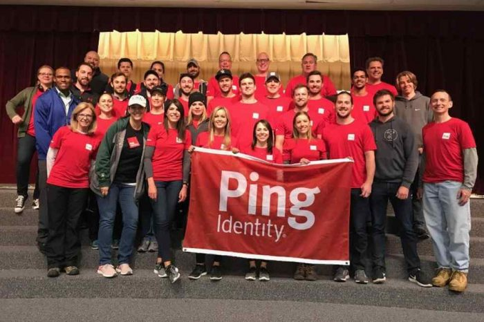 Ping Identity acquires cybersecurity startup Elastic Beam; launches new AI-driven solution to secure APIs