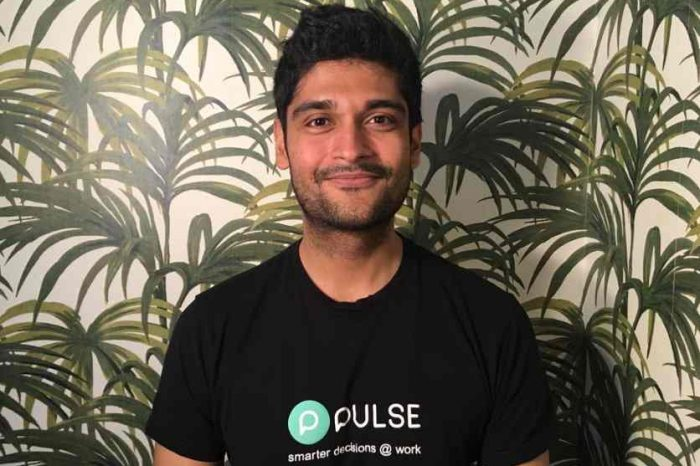 Decision platform startup Pulse Q&A raises $4 million seed round led by True Ventures