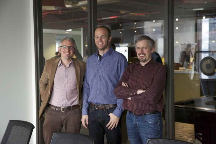 Seattle-based enterprise data storage startup Qumulo raises $93 million in Series D funding