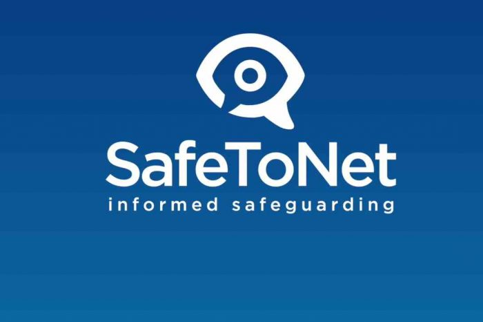 SafeToNet acquires AI startup VISR; raises $13 million Series A private placement