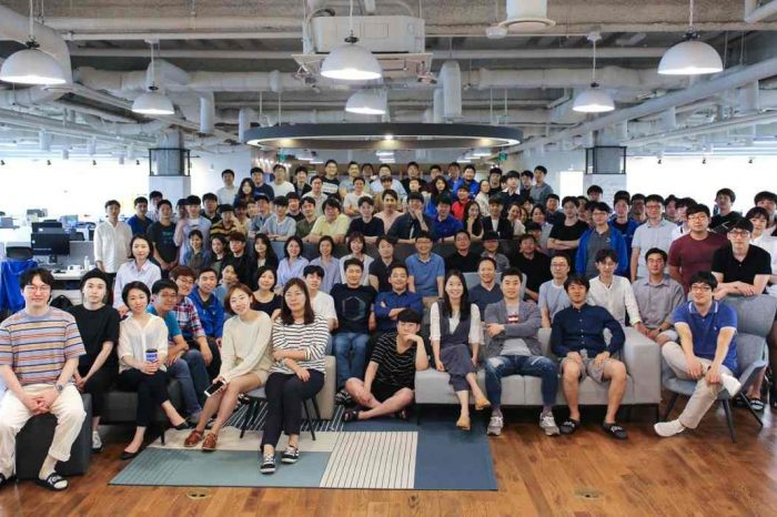 Viva Republica, the maker of financial services app Toss, raises $40 million from GIC and Sequoia China
