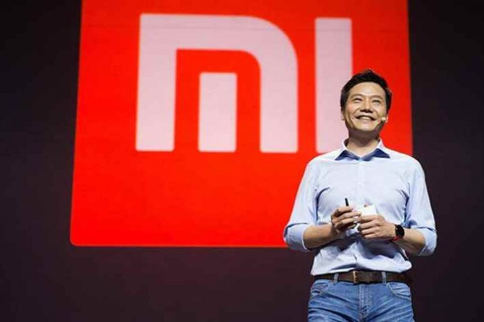 Xiaomi overtook Apple and Samsung in June to become the world's largest smartphone maker