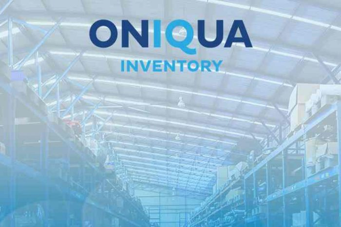 IBM acquires Oniqua to bolster its Industrial IoT business