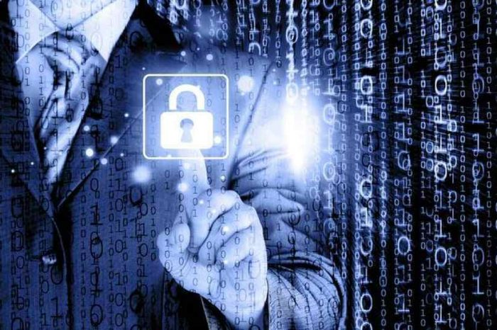 AT&T buys cybersecurity and threat intelligence company AlienVault