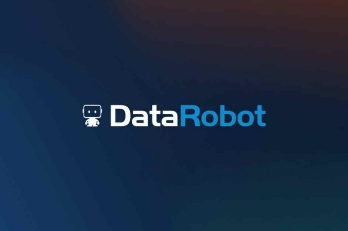 DataRobot acquires automated machine learning startup Nexosis