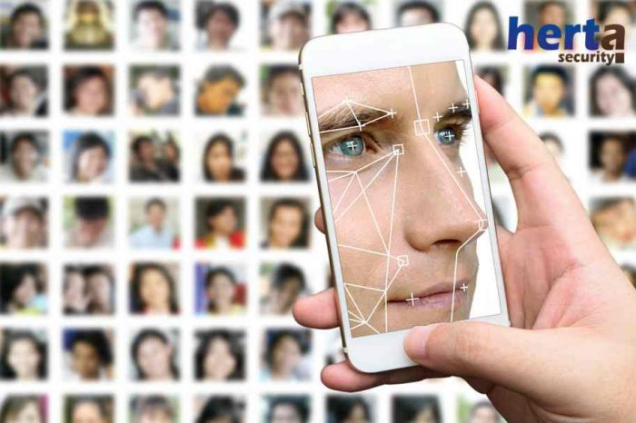 Spain-based startup Herta named the winner of the best facial recognition vendor at 2018 Biometric Rally by US Department of Homeland Security