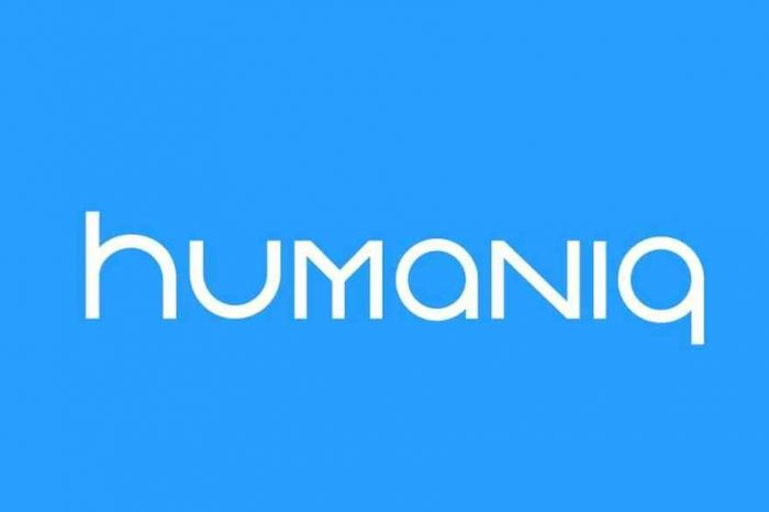Humaniq Named One of Most Promising FinTech for Financial Inclusion Companies in Two Landmark Industry Analytical Reports