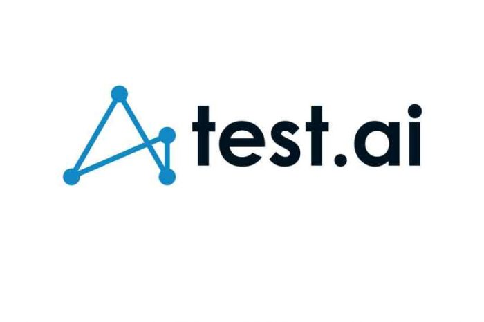 Test.ai raises $11 million Series A led by Google to let AI bots handle your app testing