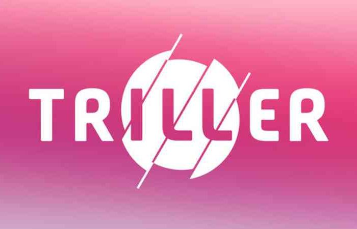 AI-powered music video app Triller launches monetization feature