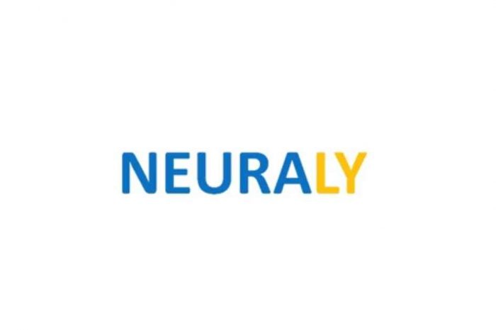 Biotech startup Neuraly, a Johns Hopkins spinout, raises $36M to develop disease-modifying treatment for Parkinson's disease