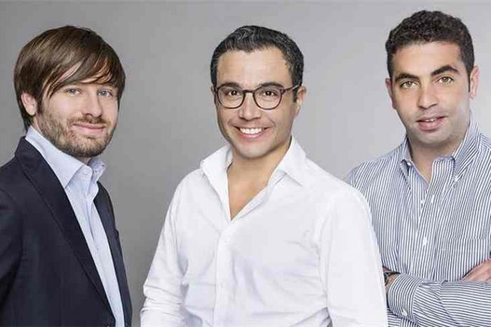 Fintech startup Pagaya raises $14 million in Series B funding to grow its investment team and build a global sales force