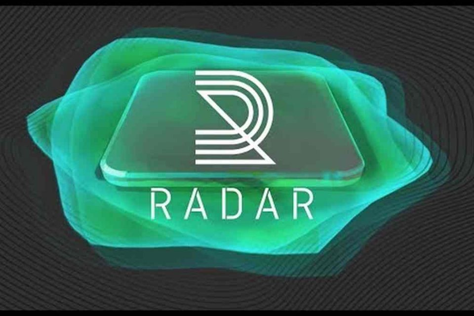 Trustless crypto trading platform Radar Relay raises $10 million Series A funding for product research and global expansion
