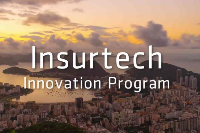 Singapore-based MSIG Insurance teams up with Plug and Play to promote innovation through insurtech startups