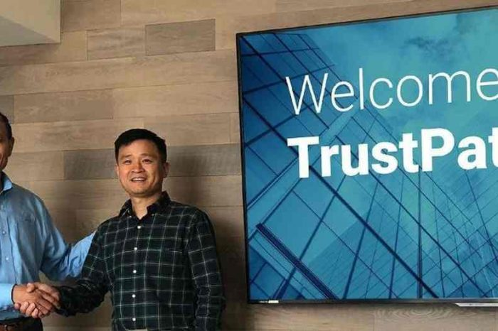 Zscaler acquired stealth cybersecurity startup TrustPath to extend its cloud platform with leading AI/Machine Learning technology