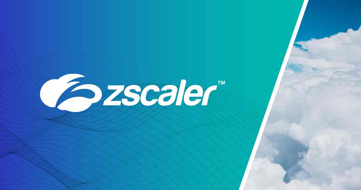 Zscaler acquired stealth cybersecurity startup TrustPath to extend