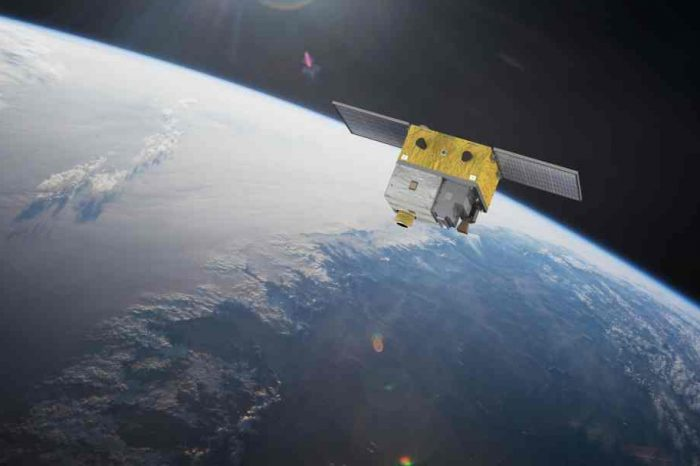 Aerospace startup Loft Orbital launches inSpace Mission Partner Program to standardize access to space