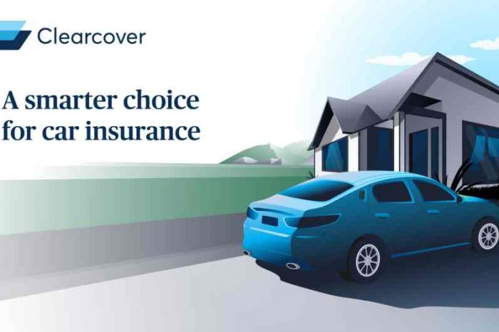 InsurTech startup Clearcover expands its insurance API offerings