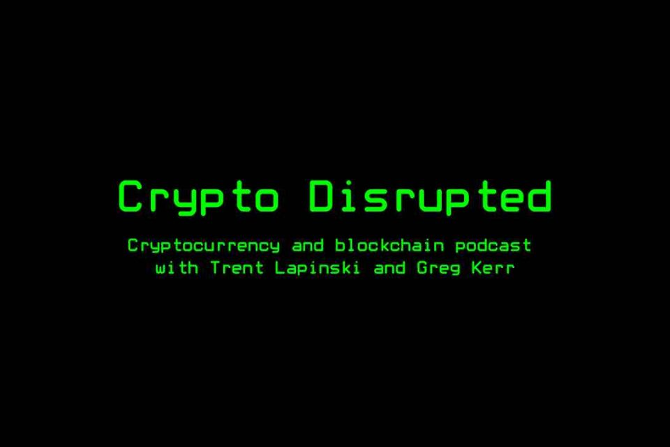 Hacker Noon acquires blockchain and cryptocurrency podcast website Crypto Disrupted