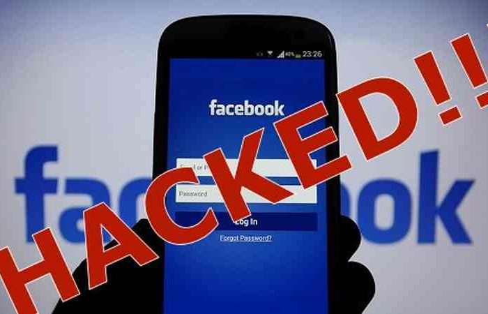 Facebook Hacked: Facebook security breach allowed hackers to control the accounts of up to 50 million users