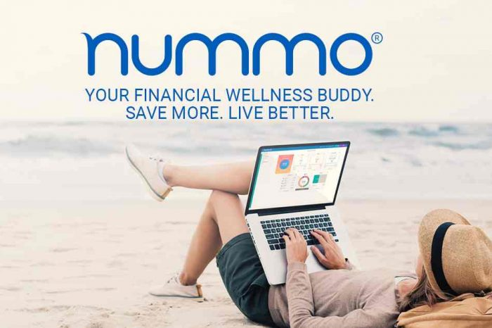 Fintech startup Nummo launches personal finance platform and forms advisory council with $1.9 million seed round