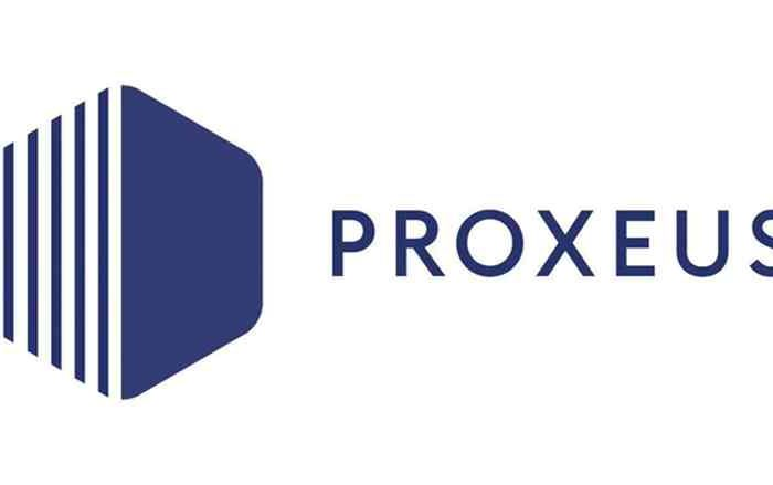 Proxeus unveils the second version of its data storage beta DApp, beta update now comes with blockchain storage