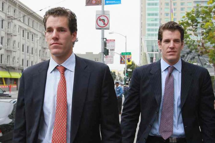 Gemini, a crypto exchange founded by the Winklevoss twins, launches a full-suite of crypto fund services for fund managers