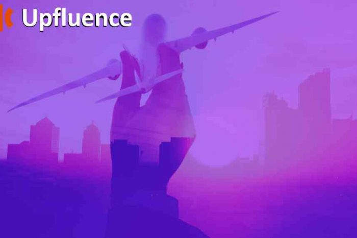 SaaS influencer marketing platform startup Upfluence raises $3.6 million for global expansion and further investment in its proprietary software