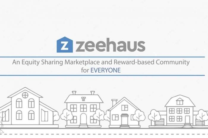 Zeehaus launches equity crowdfunding campaign marketplace for investors built on blockchain