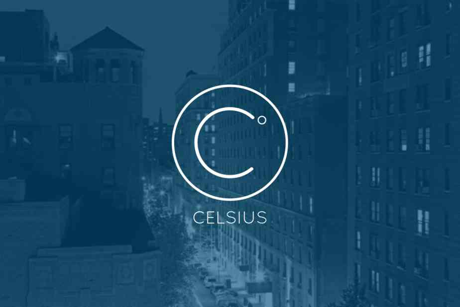 Co-Inventor of Blockchain teams up with inventor of VoIP and co-founder of Celsius Network to bring next 100 million people into Crypto