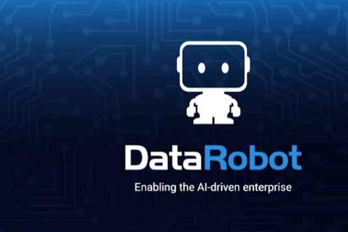 DataRobot raises $100 million in Series D funding to expand its product portfolio and support global operations