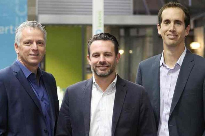 Precision medicine startup DeepLens exits stealth mode with $3.2 million seed funding to globally deploy its flagship pathology product