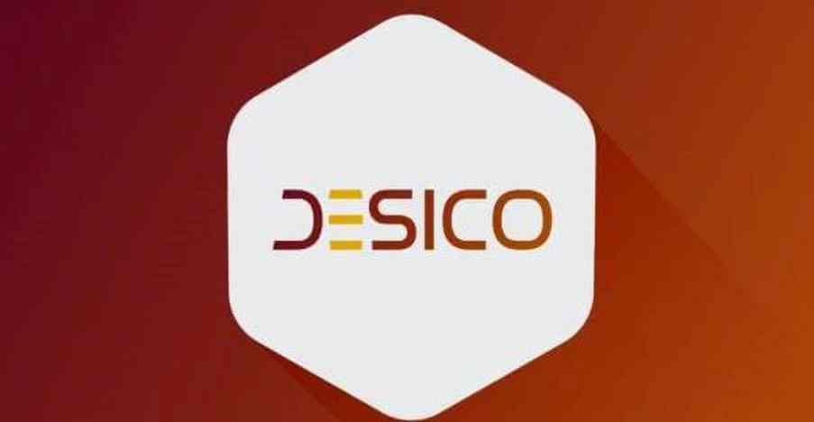 Desico Welcomes Entrepreneur Marc Bernegger As Advisor